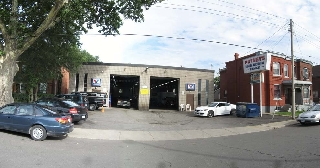 Putney's Brake & Alignment Service - Photo 9