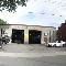 Putney's Brake & Alignment Service - Auto Repair Garages - 905-523-7535
