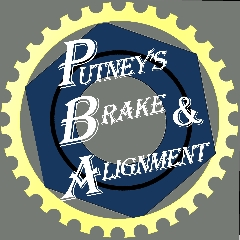 Putney's Brake & Alignment Service - Photo 10