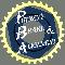 Putney's Brake & Alignment Service - Photo 10