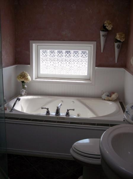 Ambrose Plumbing & Heating Ltd - Photo 9