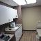 Red Deer Denture Clinic Ltd - Denturists - 403-346-5604