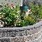 Culture Care Landscaping - Landscape Contractors & Designers - 250-318-0866