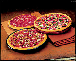 Pizza Hut - Photo 3