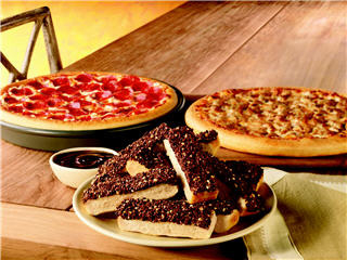 Pizza Hut - Photo 4