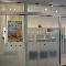 Silver Star Medical Centre - Medical Clinics - 416-551-2888