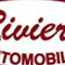Riviera Automobiles - Auto Repair Garages - 613-831-1304