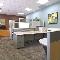 IN Design Associates - Interior Designers - 519-601-7006