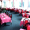 Falcon Lake Hotel - Hotels - 204-349-8400