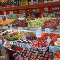 Byward Fruit Market - Natural & Organic Food Stores - 613-241-6542