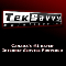 Teksavvy Solutions Inc - Internet Product & Service Providers - 1-877-790-3211