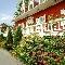 Auberge du Mange-Grenouille - Restaurants - 418-736-5656