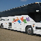 Garon Coach Lines - Bus & Coach Lines - 306-893-7132