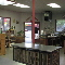 Fraser Hwy Brewmasters - Wine Making & Beer Brewing Equipment - 604-530-2739