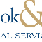 Cook & Sons Financial Inc - Health, Travel, & Life Insurance - 902-354-5528