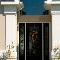 Cana Windows & Doors - Doors & Windows - 613-225-6999