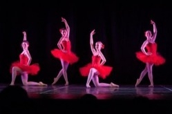 Ecole De Ballet Adagio - Photo 1