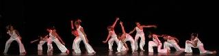 Ecole De Ballet Adagio - Photo 5