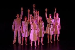 Ecole De Ballet Adagio - Photo 7