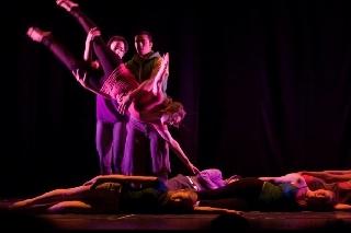 Ecole De Ballet Adagio - Photo 8