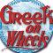 Greek On Wheels - Restaurants - 613-824-5900