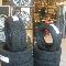 Auto World - New Auto Parts & Supplies - 902-468-7373