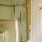 MDS Home Renovations - Home Improvements & Renovations - 905-404-5115
