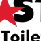 Allstar Toilet Rentals Limited - Portable Toilets - 204-738-2321