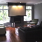 AV Solutions - Audiovisual Consultants - 905-501-1085