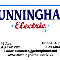 Cunningham Electric Ltd - Home Improvements & Renovations - 403-342-4111