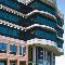 Enviro Energy Films - Window Tinting & Coating - 613-223-7056