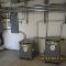 Ampko Electric (2006) Inc - Electricians & Electrical Contractors - 403-742-5111