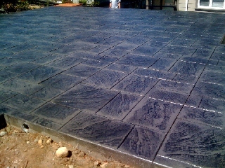 Thorburn Concrete Solutions - Photo 1