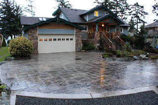 Thorburn Concrete Solutions - Photo 2