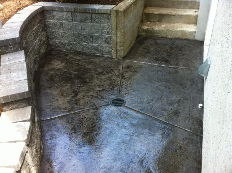 Thorburn Concrete Solutions - Photo 5