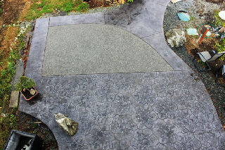 Thorburn Concrete Solutions - Photo 7