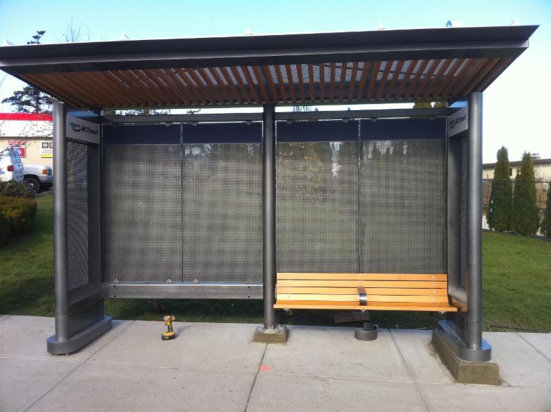 Thorburn Concrete Solutions - Photo 8