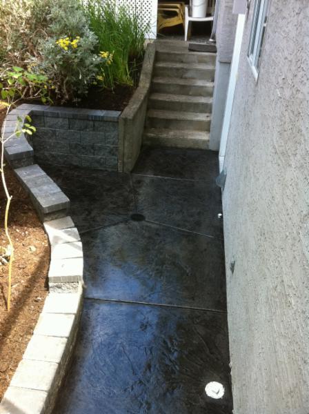 Thorburn Concrete Solutions - Photo 9