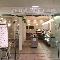 Zed & Zee Gourmet Ltd - Delicatessens - 519-433-7065