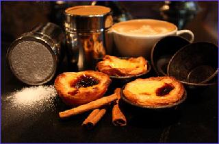 Bela Vista - Boulangerie & PatisseriePortugaise - Photo 1