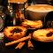 Bela Vista - Boulangerie & PatisseriePortugaise - Conseillers en aliments et en boissons - 514-227-1777