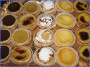 Bela Vista - Boulangerie & PatisseriePortugaise - Photo 2