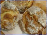Bela Vista - Boulangerie & PatisseriePortugaise - Photo 5