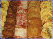 Bela Vista - Boulangerie & PatisseriePortugaise - Photo 6