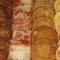Bela Vista - Boulangerie & PatisseriePortugaise - Pâtisseries - 514-227-1777