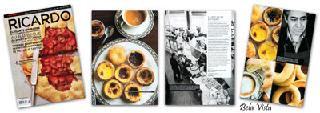 Bela Vista - Boulangerie & PatisseriePortugaise - Photo 10