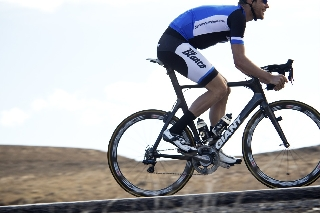 Vélozone - Photo 2