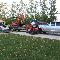Breaking Ground Foundation Repair & Mini Excavation - Excavation Contractors - 204-738-4544