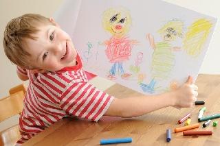 Aspire Special Needs Resource Centre - Photo 1