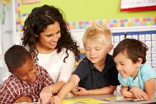 Aspire Special Needs Resource Centre - Photo 2